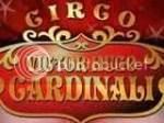 https://i1.wp.com/i770.photobucket.com/albums/xx348/espalhafactos/televisao/28335_circo.jpg?resize=150%2C112