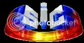 https://i1.wp.com/i770.photobucket.com/albums/xx348/espalhafactos/televisao/LogoSIC.png?resize=170%2C88