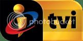 https://i1.wp.com/i770.photobucket.com/albums/xx348/espalhafactos/televisao/LogoTVI-1.png?resize=162%2C81