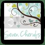 Seven Cherubs