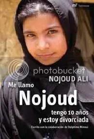 me llamo nojoud
