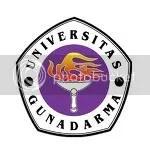 Universitas Gunadarma Pictures, Images and Photos