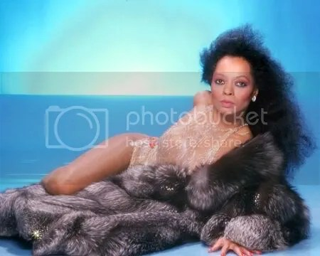 DianaRoss-furdevil1.jpg D. Ross picture by criticalcorner1