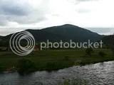 photo 4598_zps10abe6b9.jpg
