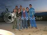 photo 4689_zps0e957a48.jpg