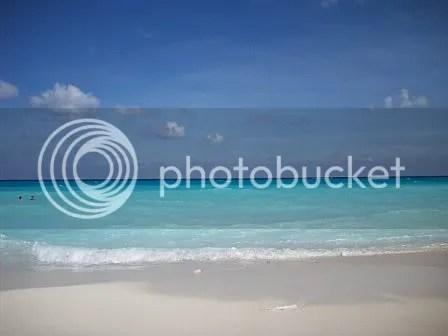 ocean view health jacksonville beach chiropractic
