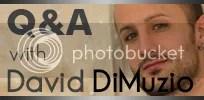 David Dimuzio