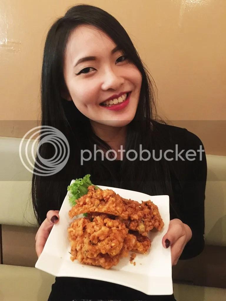 Pondok Jawa Timur - Indonesian Restaurant Singapore Viktoria Jean