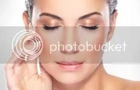 eyederm x anti aging