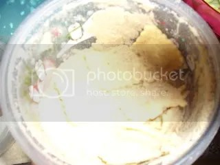 Coated raviolis