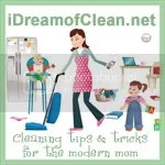 clean,cleaning,mom