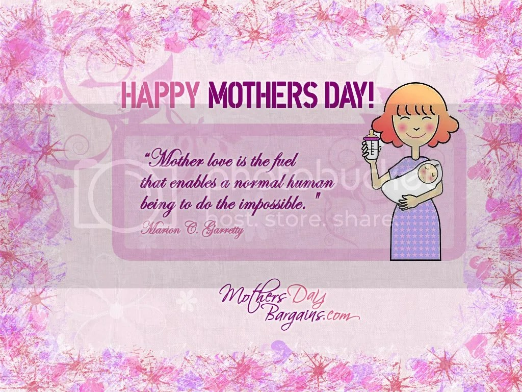 281accd8.jpg Mothers Day image by amyjayne10