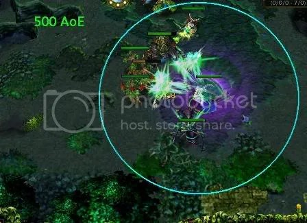DotA Guide Indonesia Rotund Jere The Necrolyte