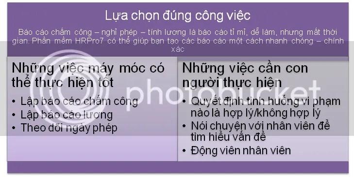 huong dan cac dong may