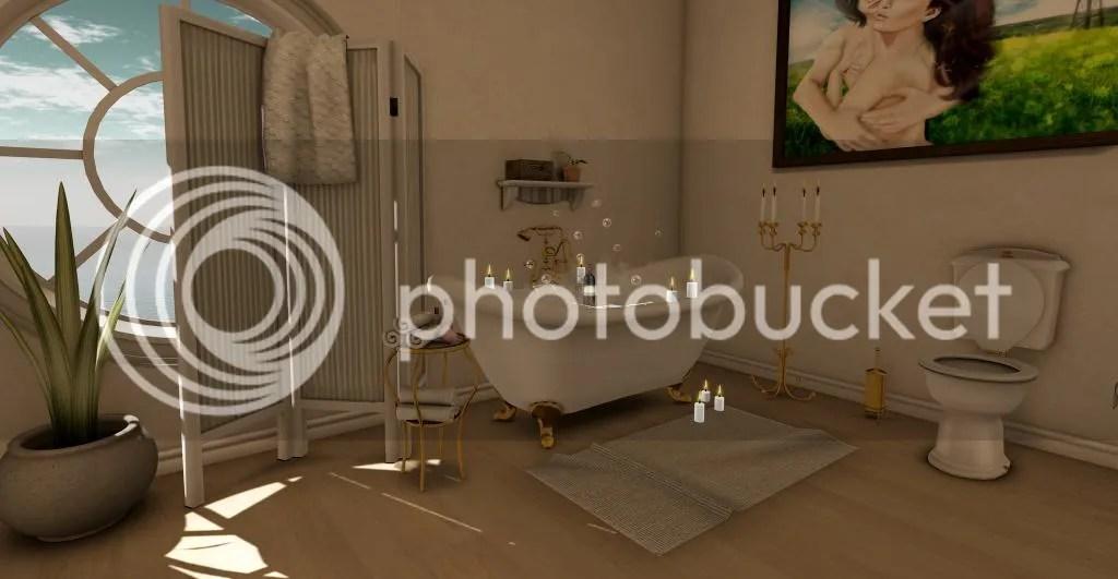 photo floria-bathroom1_zps02855a5f.jpg