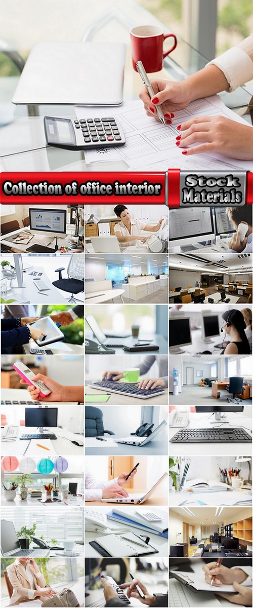 collection of office interior workplace business laptop desk rh heroturko2 com