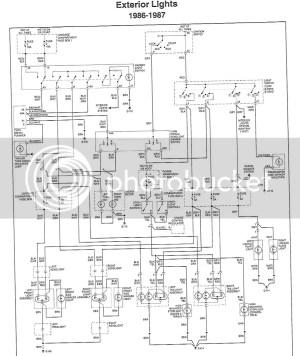 Porsche Cayenne Headlight Wiring Diagram | Wiring Library
