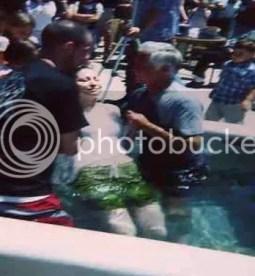 baptism photo: baptism Baptism.jpg