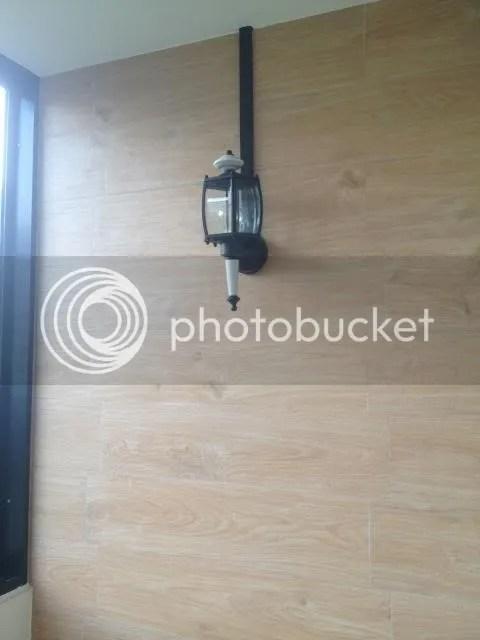 balconylight_zpse933a32a.jpg