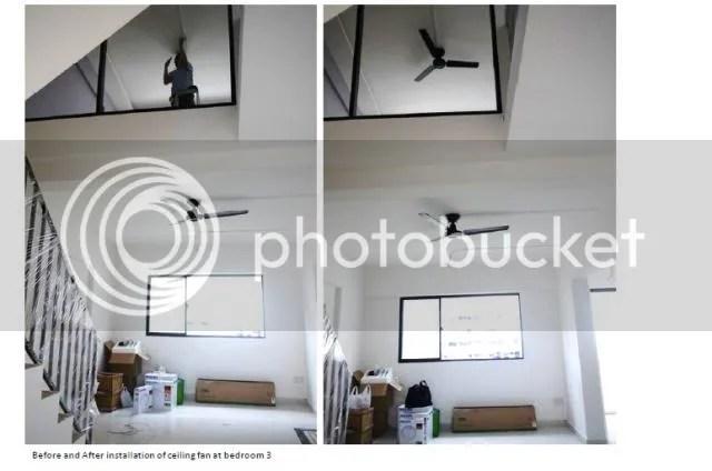 bedroom3installingfan_zpsa360ea25.jpg
