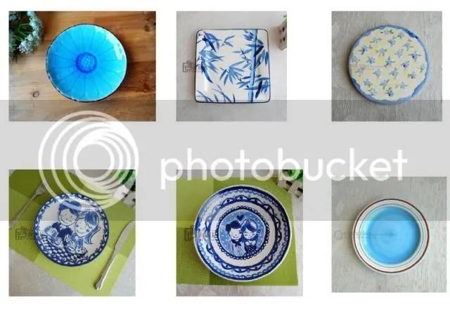 plates1_zps7e61a3c3.jpg