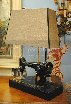sewingmachinelamp_zpsbea2f9dd.jpg