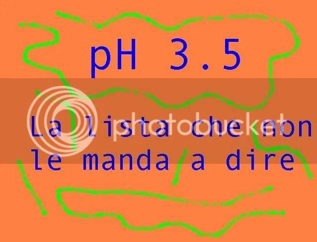 pH 3.5