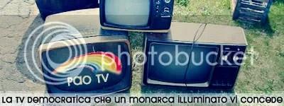 Pao tv