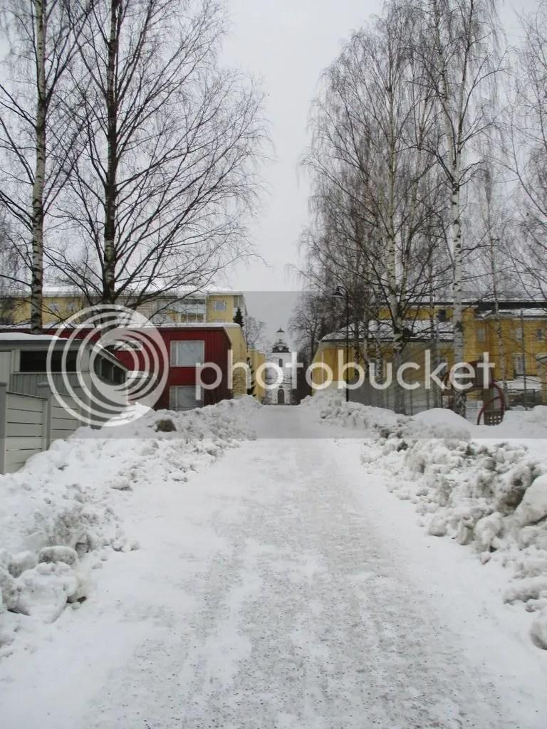 photo kuopio_zpski7946c3.jpg