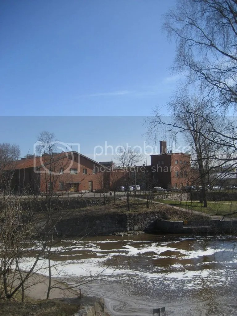 photo tekniikan museo 1_zpslogdricu.jpg