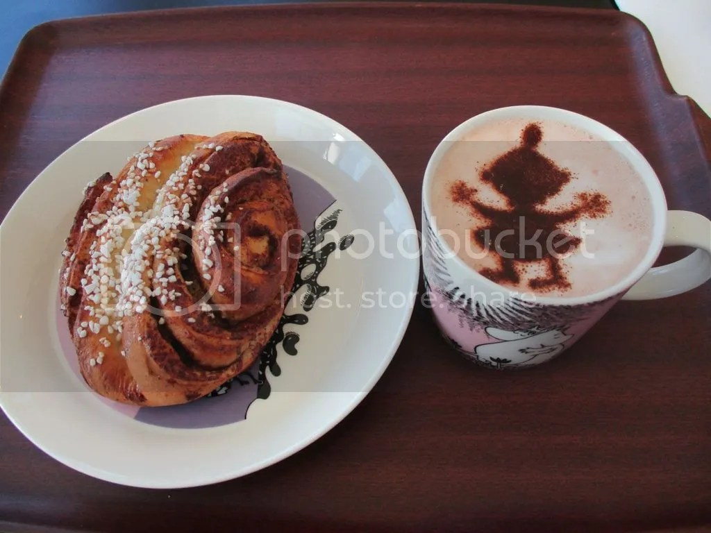 photo mumin kaffe 1_zps3onh6kkj.jpg