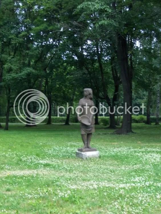 photo Tallinna060710.jpg
