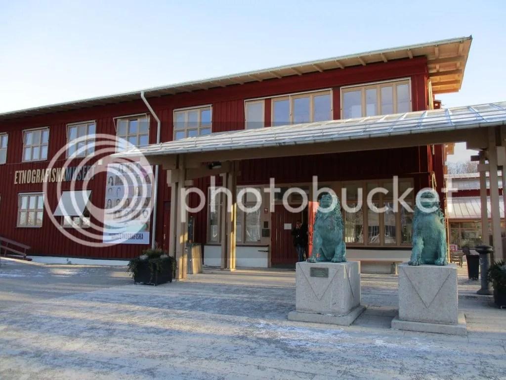 photo etnografiska museet 2_zpsooylljzz.jpg