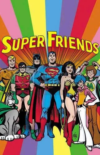 Super_Friends.jpg super friends image by natiis_plan