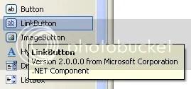 ASP.NET Linkbutton