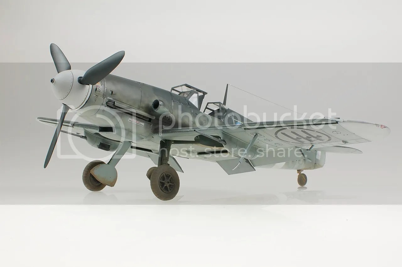 Bf 109G-4 09-15-13 3 photo file_zps30129dba.jpg