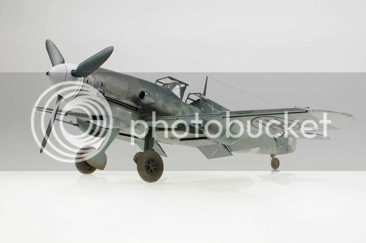 Bf 109G-4 09-15-13 3 photo file_zps30129dba.jpg