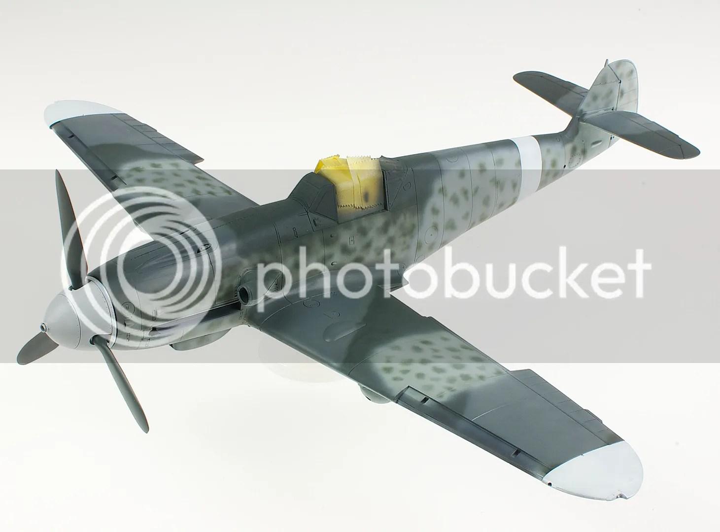 Bf 109G-4 08-23-2013 3 photo file_zpsc931f899.jpg