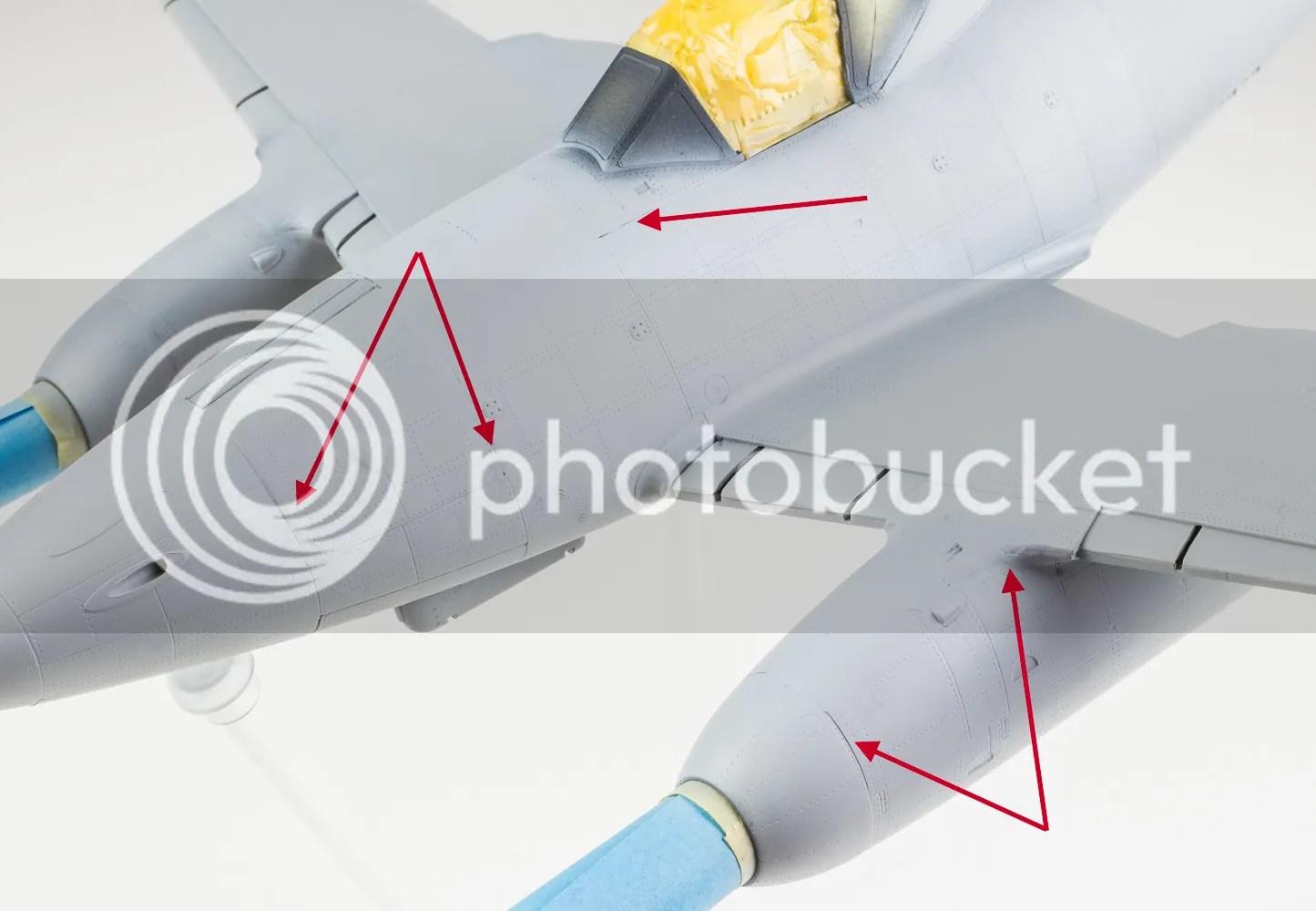 01_11_14 Me 262A-2a-6-Edit photo 01_11_14Me262A-2a-6-Edit_zps3b59b12f.jpg