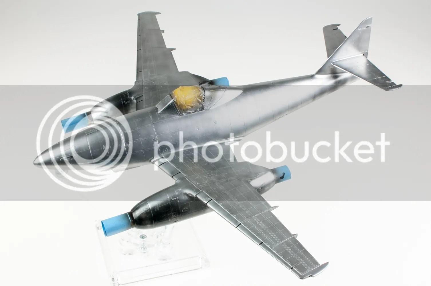 01_14_14 Me 262A-2a-10 photo 01_14_14Me262A-2a-10_zps0542c5b6.jpg