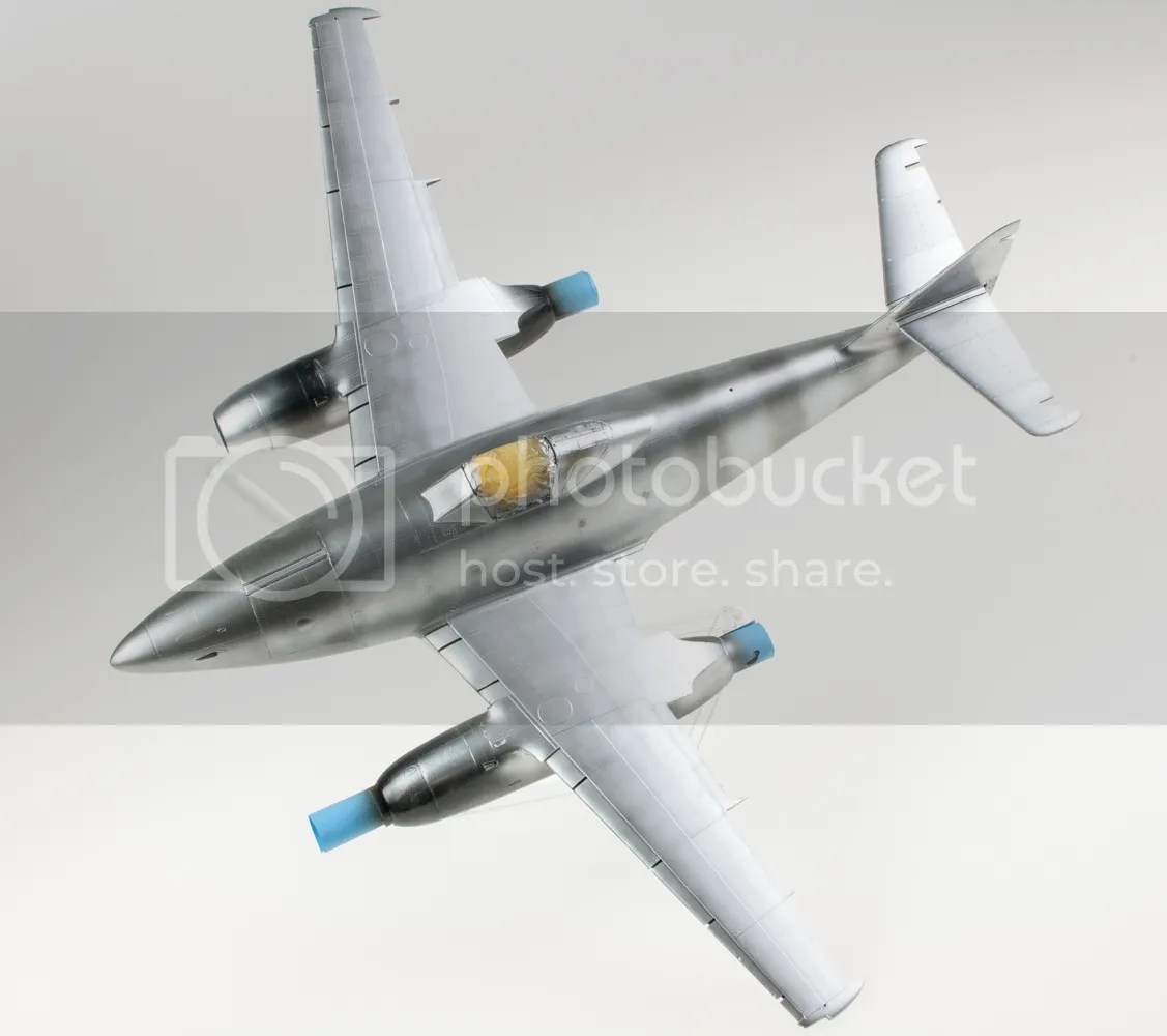 01_15_14 Me 262A-2a-10 photo 01_15_14Me262A-2a-10_zps07a5d476.jpg