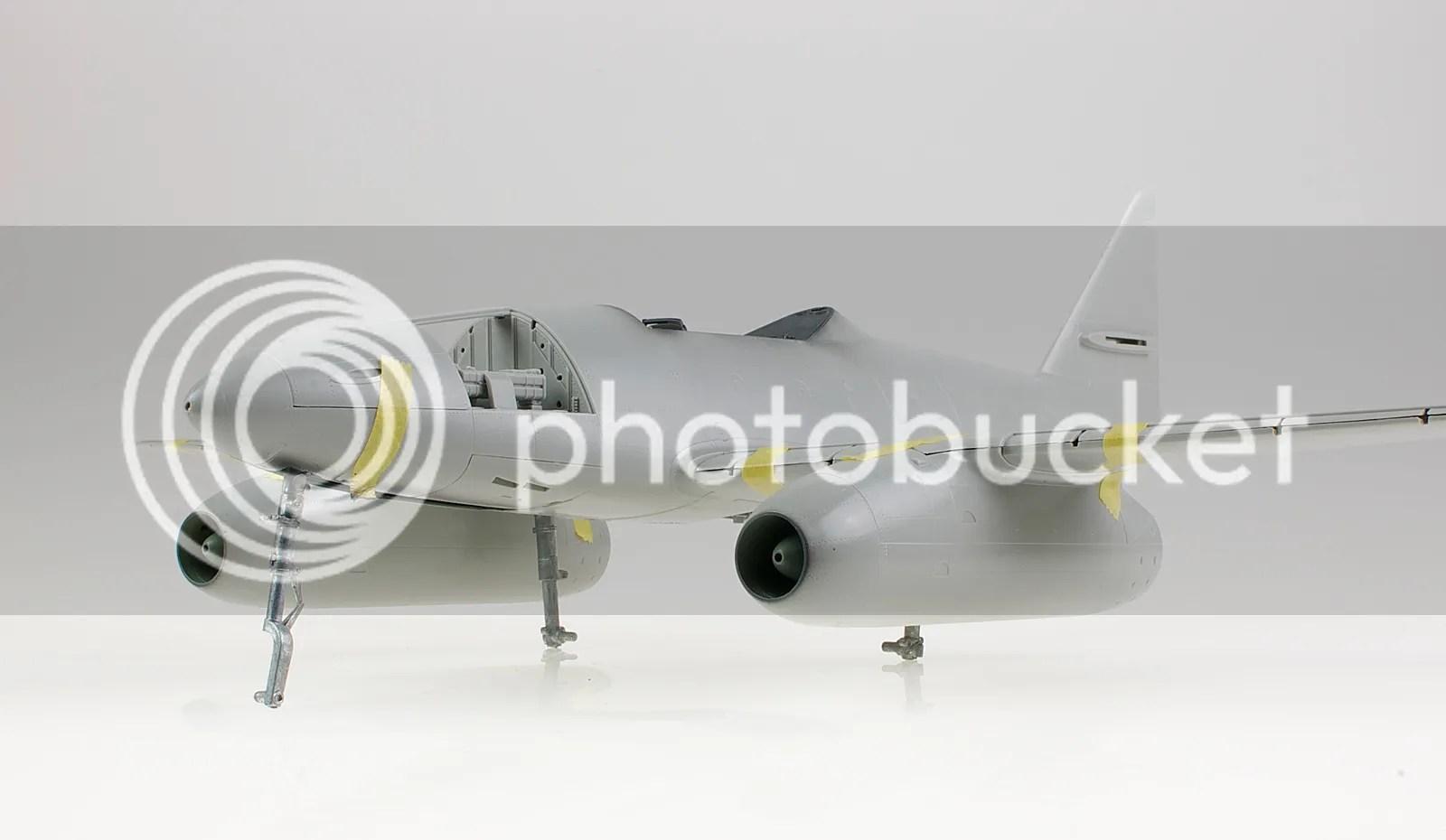 Me 262A-2a 12-07-13 6 photo file_zpsdb4a5dee.jpg