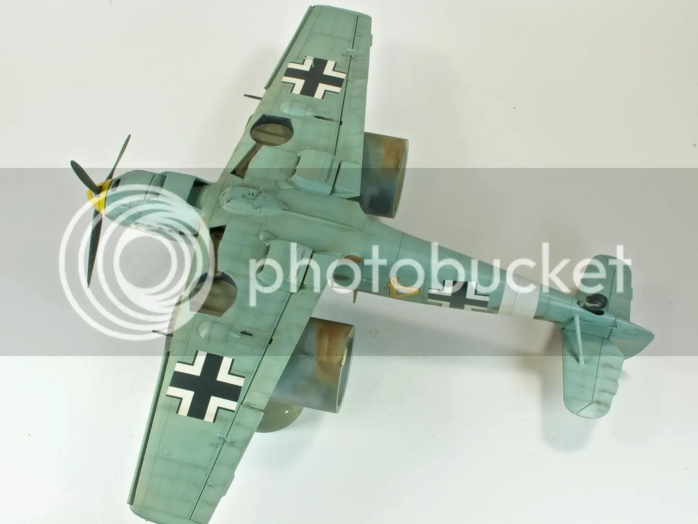 1/32,Bf 109E-7 Trop,2011,Eduard,Nikon D300s,scale models,February
