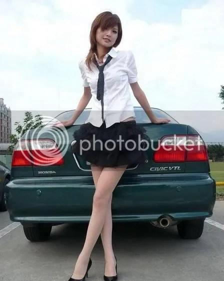 AsianG1458.jpg
