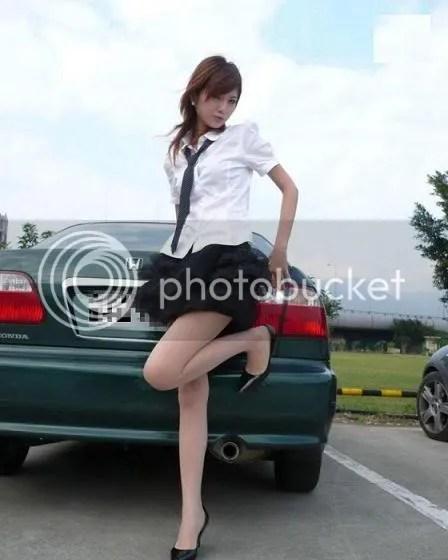 AsianG1459.jpg