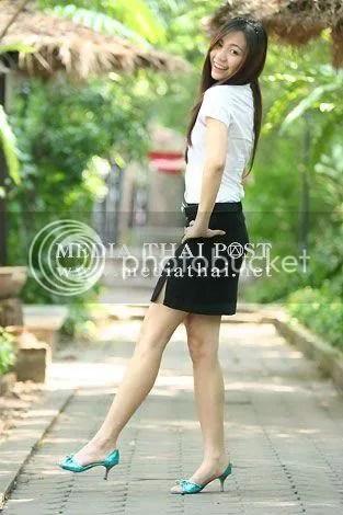 AsianG2238.jpg