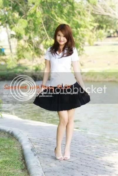 AsianG2358.jpg