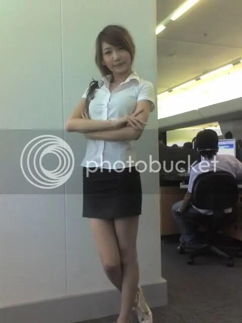 AsianG329.jpg
