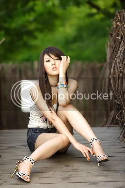 AsianG1109.jpg