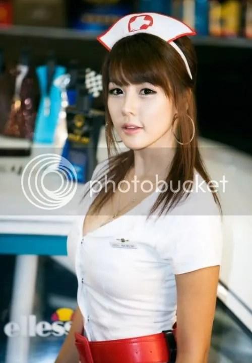 AsianG1526.jpg
